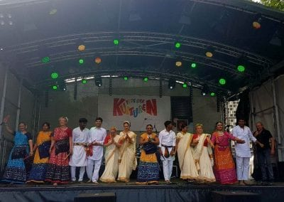 Indian-Cultural-Celebration-in-Hannover-014-iashannover