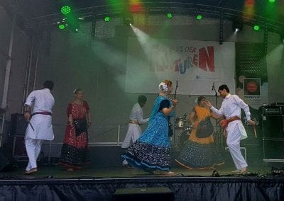 Indian-Cultural-Celebration-in-Hannover-019-iashannover