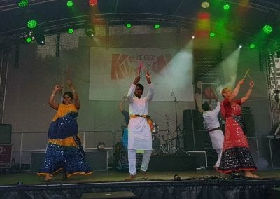 Indian-Cultural-Celebration-in-Hannover-024-iashannover