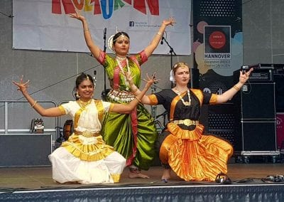 Indian-Cultural-Celebration-in-Hannover-025-iashannover