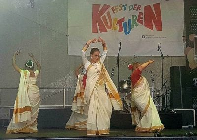 Indian-Cultural-Celebration-in-Hannover-027-iashannover