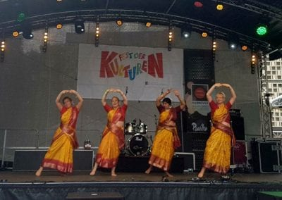 Indian-Cultural-Celebration-in-Hannover-029-iashannover