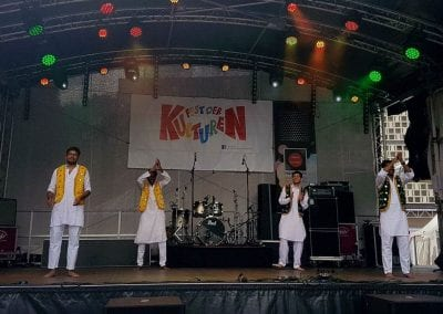 Indian-Cultural-Celebration-in-Hannover-030-iashannover
