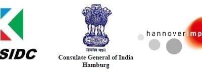 INVESTMENT DESTINATION KERALA (GST) – IASH