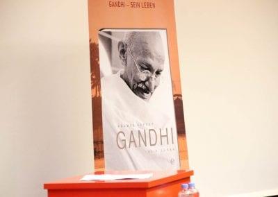 Gandhi-jayanthi-celebrations-062iashannover