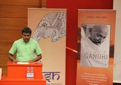 Gandhi-jayanthi-celebrations-077iashannover