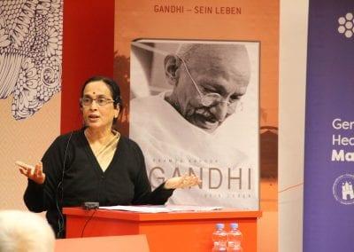 Gandhi-jayanthi-celebrations-172iashannover