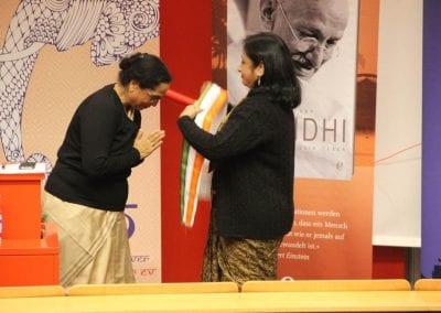 Gandhi-jayanthi-celebrations-176iashannover