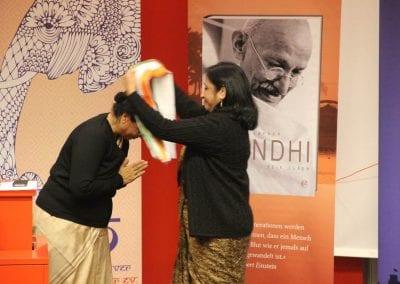 Gandhi-jayanthi-celebrations-177iashannover