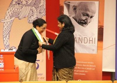 Gandhi-jayanthi-celebrations-179iashannover