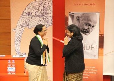 Gandhi-jayanthi-celebrations-180iashannover
