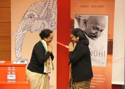 Gandhi-jayanthi-celebrations-181iashannover