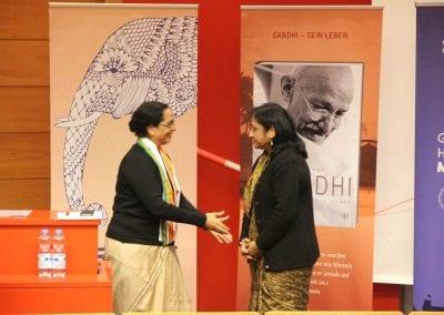Gandhi-jayanthi-celebrations-182iashannover