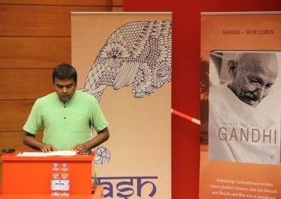 Gandhi-jayanthi-celebrations-184iashannover