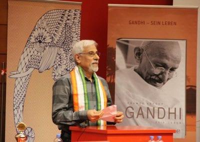 Gandhi-jayanthi-celebrations-192iashannover