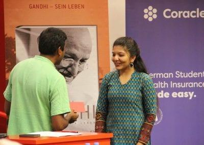 Gandhi-jayanthi-celebrations-197iashannover