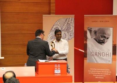 Gandhi-jayanthi-celebrations-208iashannover