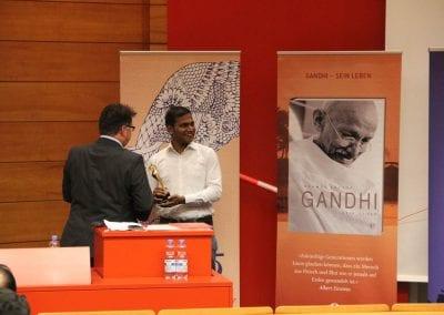 Gandhi-jayanthi-celebrations-209iashannover