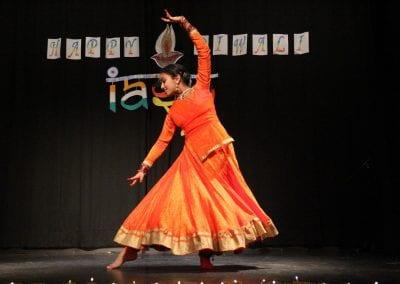 diwali-celebrations-2017- 021-iashannover