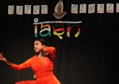 diwali-celebrations-2017- 022-iashannover