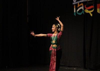 diwali-celebrations-2017- 025-iashannover