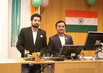 republic-day-2018024-iashannover