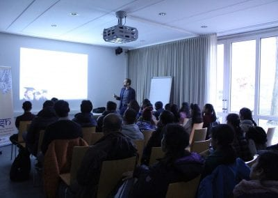 icafe-entry-to-job-opportunities-in-germany-iash-1
