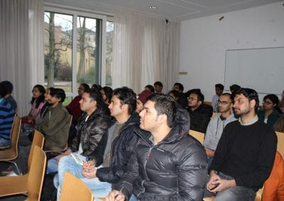 icafe-entry-to-job-opportunities-in-germany-iash-2