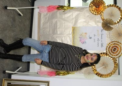 Holi-Festival-2018-11-iashannover