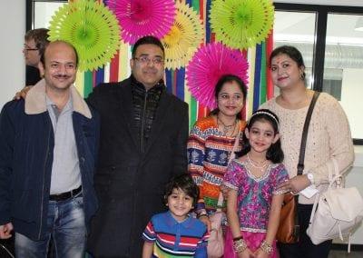 Holi-Festival-2018-12-iashannover