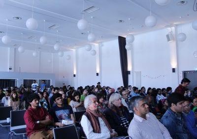 Holi-Festival-2018-24-iashannover