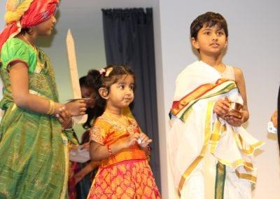 Holi-Festival-2018-46-iashannover