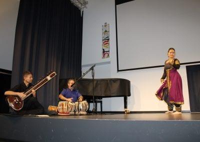 Holi-Festival-2018-58-iashannover