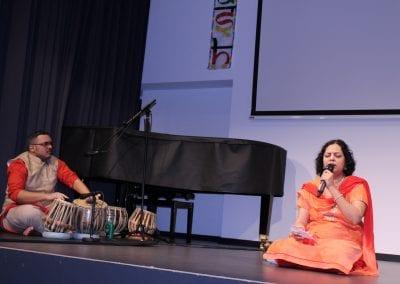 Holi-Festival-2018-59-iashannover