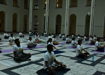 4-4th-international-yoga-day-iashannover