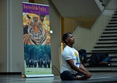 5-4th-international-yoga-day-iashannover
