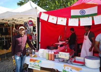 Fest-Der-Kulturen0672018-iashannover