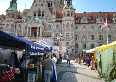 Fest-Der-Kulturen0752018-iashannover