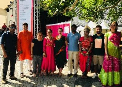 Fest-Der-Kulturen1002018-iashannover
