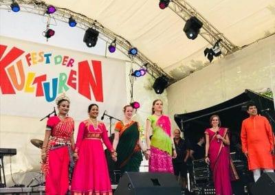 Fest-Der-Kulturen1032018-iashannover