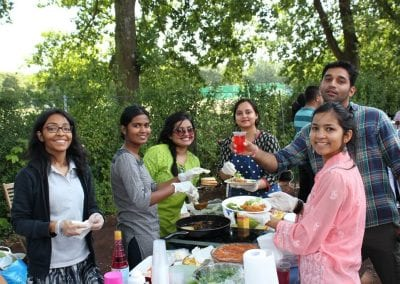 sports-and-food-mela-IMG_56552018-iashannover