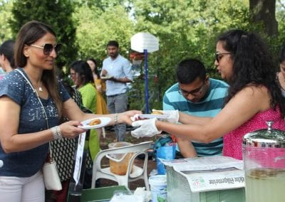 sports-and-food-mela-IMG_56902018-iashannover