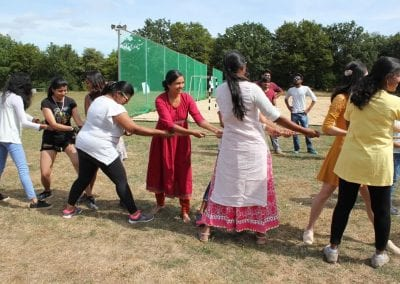 sports-and-food-mela-IMG_58342018-iashannover