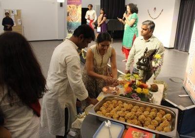 ganesh-chaturthi-celebration-IMG_0007-iashannover