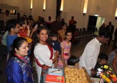 ganesh-chaturthi-celebration-IMG_0010-iashannover