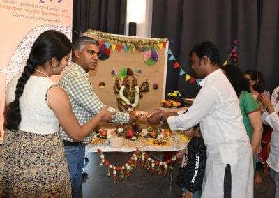 ganesh-chaturthi-celebration-PCV_3290-iashannover