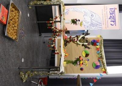 ganesh-chaturthi-celebration-PCV_3315-iashannover