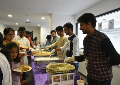 ganesh-chaturthi-celebration-PCV_3334-iashannover