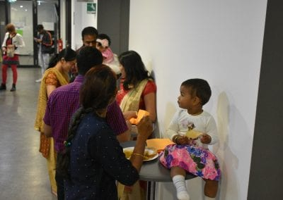 ganesh-chaturthi-celebration-PCV_3337-iashannover