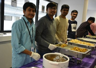 ganesh-chaturthi-celebration-PCV_3341-iashannover